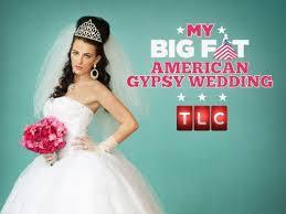 My Fat American Gypsy Wedding Season 4