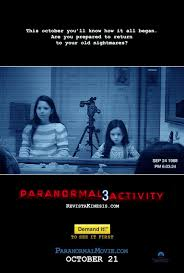 paranormal 3 full movie