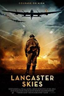 Lancaster Skie