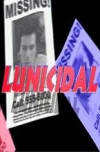 Lunicidal
