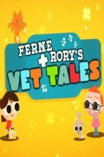 Ferne And Rory's Vet Tales: Season 1