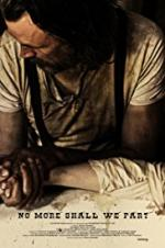 No More Shall We Part