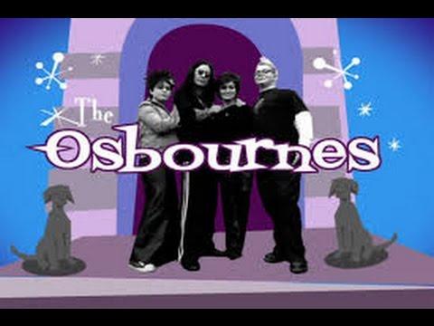 The Osbournes: Season 3