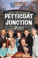 Petticoat Junction: Season 1