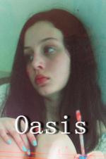 Oasis 2014