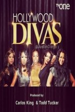 Hollywood Divas: Season 1