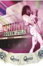 Queen: The Legendary 1975 Concert