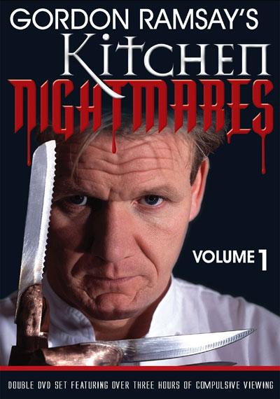 ramsays kitchen nightmares season 1 - Kitchen Nightmares Season 7