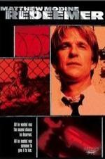 Redeemer (2002)