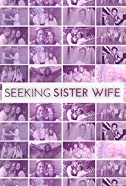 Seeking Sister Wives: Season 2