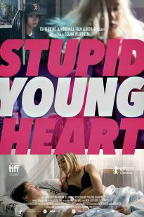 Stupid Young Heart