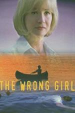 The Wrong Girl 1999