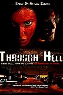 Through Hell