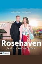 Rosehaven: Season 1