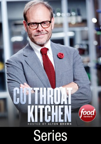 watch cutthroat kitchen season 5 online watch full hd cutthroat kitchen season 5 2014 online for free putlockers - Watch Cutthroat Kitchen Online Free