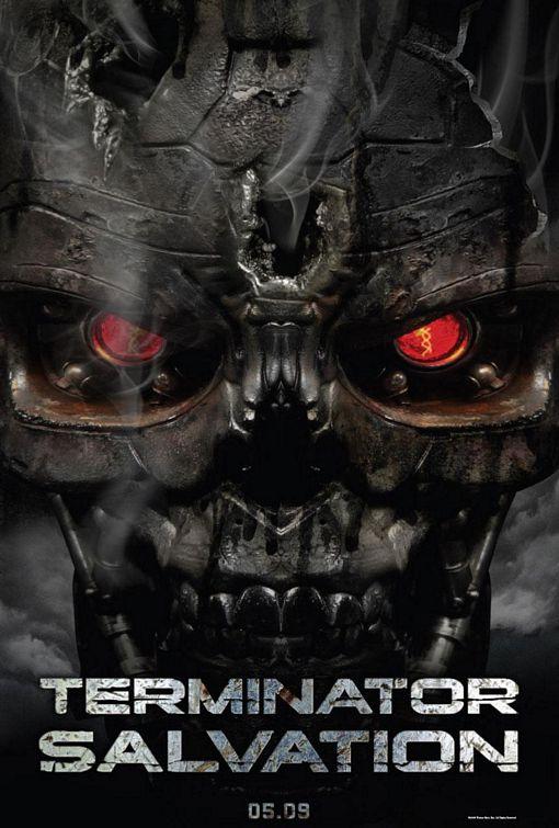Watch terminator 4 salvation online watch full hd terminator 4 terminator 4 salvation thecheapjerseys Gallery