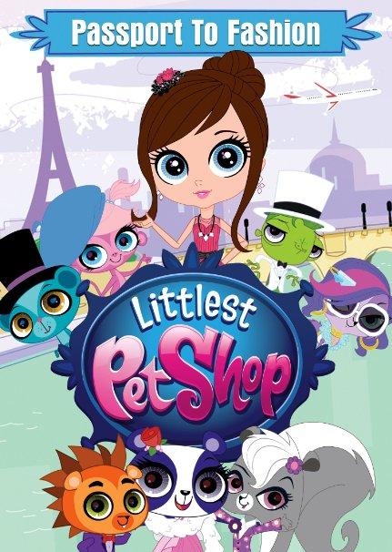 Watch littlest pet shop season 3 online watch full hd littlest littlest pet shop season 3 voltagebd Gallery