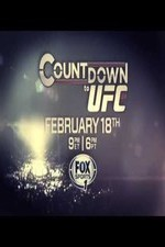 Countdown To Ufc 184: Ronda Rousey Vs. Cat Zingano