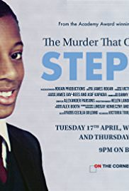 Stephen: The Murder That Changed A Nation: Season 1