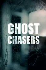 Ghost Chasers: Season 1