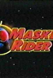 Masked Rider: Season 1