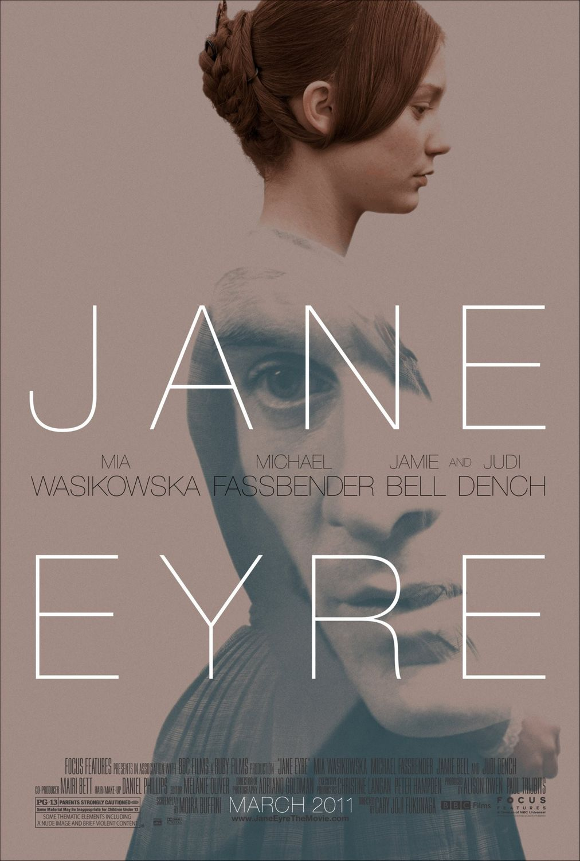 FREE JANE EYRE PDF DOWNLOAD