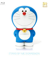 Stand By Me Doraemon (sub)