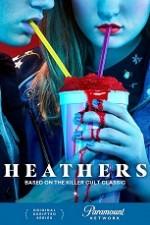 Heathers: Season 1